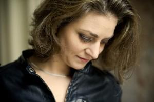 Aline-Piboule-portrait-03-min