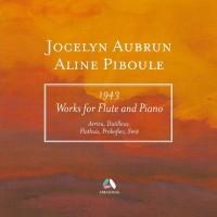 1943-oeuvres-pour-flute-et-piano-aubrun-piboule