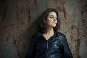 Aline-Piboule-portrait-02-min