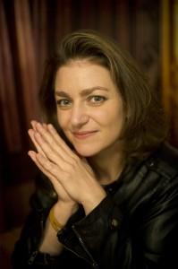 Aline-Piboule-portrait-04-min