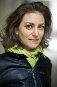 Aline-Piboule-portrait-05-min